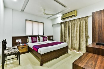 Image de Hotel Shelter Palace à Navi Mumbai