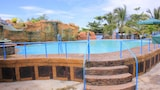 Picture of Precia-Villavert Beach Resort in San Jose de Buenavista