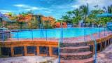 Hotel San Fernando - Vacanze a San Fernando, Albergo San Fernando