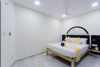 Picture of FabHotel Udipi Home Egmore in Chennai