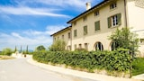 Book this Free wifi Hotel in Pozzolengo