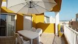Hotel unweit  in Sagunt,Spanien,Hotelbuchung