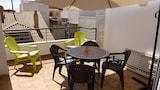 Hoteles en Sagunto: alojamiento en Sagunto: reservas de hotel
