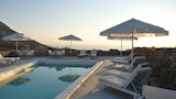 Book this Free Breakfast Hotel in Folegandros