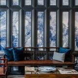 Oriental Heritage Residence, Bangkok