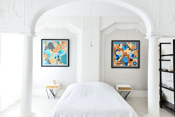 Picture of L'appartement in Marseille