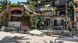 Book this Bed and Breakfast Hotel in Puerto Vallarta