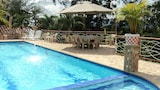 Book this Pool Hotel in Quimbaya