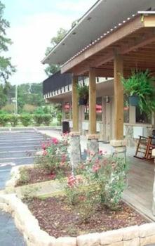 Fotografia do Capital O Hotel Richmond Hill/Savannah area I-95 em Richmond Hill