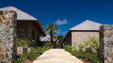 Book this Free wifi Hotel in Canouan Island