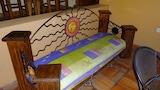 Sélectionnez cet hôtel quartier  Sayulita, Mexique (réservation en ligne)