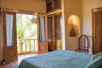 Picture of Hotel Villas Chulavista Sayulita in Sayulita