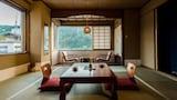 Yonezawa hotel photo