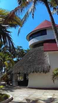 Picture of Hotel Casa Luna in Chamela