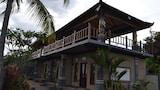 Pejarakan Hotels,Indonesien,Unterkunft,Reservierung für Pejarakan Hotel