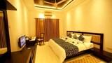 Hotellit – Polonnaruwa