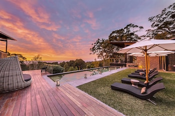 Picture of Spicers Sangoma Retreat - Adults Only in Bowen Mountain