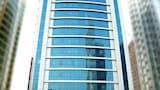Al-Fujairah hotel photo