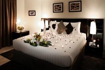 Picture of Aswar Hotel Suite Al Ulaya in Al Khobar