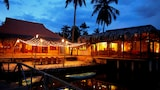 Phu Quoc hotels,Phu Quoc accommodatie, online Phu Quoc hotel-reserveringen