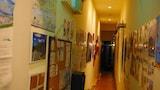 Sélectionnez cet hôtel quartier  Onomichi, Japon (réservation en ligne)