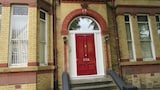 Picture of Aigburth Apartments - Ivanhoe in Liverpool