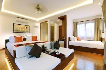 Picture of Azumi Villa Hotel in Hoi An