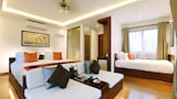 Book this Gym Hotel in Hoi An