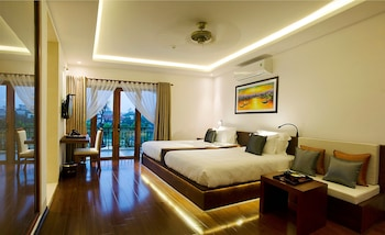 Picture of Azumi Villa Hotel in Hoi An
