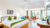 Choose This Cheap Hotel in Mysore
