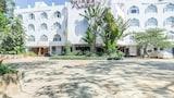 Hotel unweit  in Mysore,Indien,Hotelbuchung
