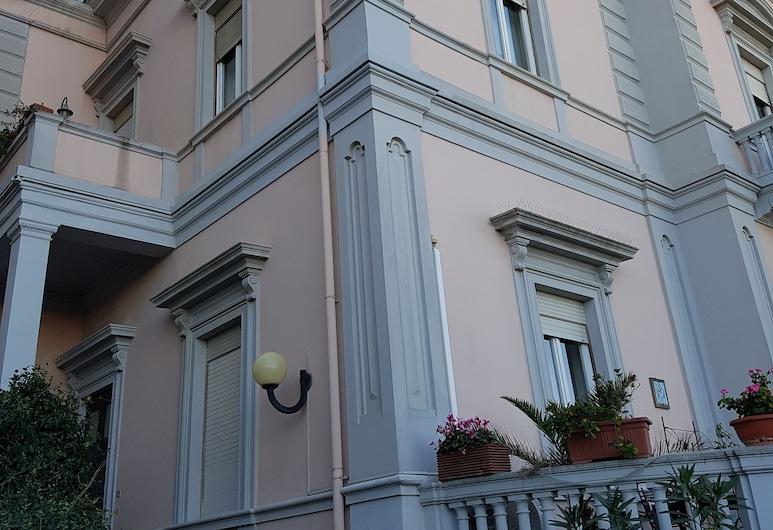 B&B Villa l'Aurora, Pescara