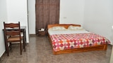 Lome hotels,Lome accommodatie, online Lome hotel-reserveringen