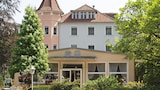 Reserve this hotel in Bad Iburg, Germany