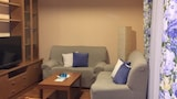 Choose this Apartment in Monachil - Online Room Reservations