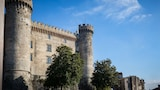 Book this Free wifi Hotel in Bracciano