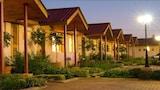 Choose This 3 Star Hotel In Lusaka