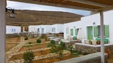 Kithnos hotel photo