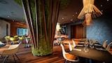 Zuid-Moravië (regio) hotels,Zuid-Moravië (regio) accommodatie, online Zuid-Moravië (regio) hotel-reserveringen