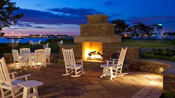 Picture of Gurney's Newport Resort & Marina in Newport
