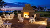 Hotel Newport - Vacanze a Newport, Albergo Newport
