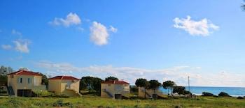 Picture of Navarino  Villas in Pylos-Nestoras