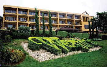Picture of The Wexford Hotel Montego Bay in Montego Bay