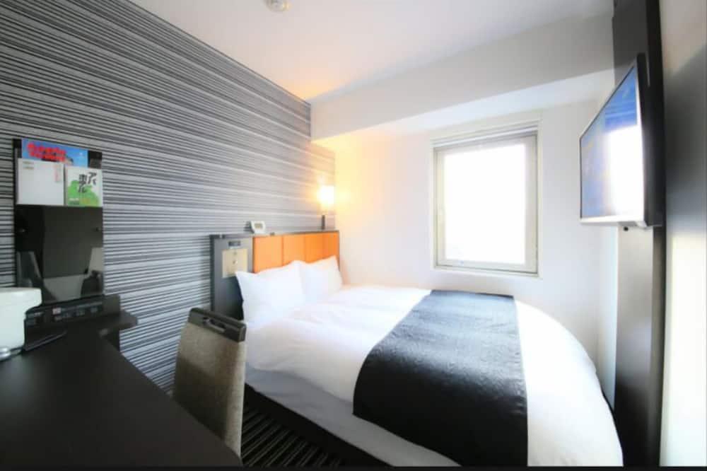Superior Δωμάτιο (For Single Use) - Δωμάτιο επισκεπτών