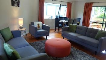 A(z) Sea la Vie in the Bays hotel fényképe itt: Auckland