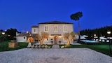 San Giovanni In Marignano Hotels,Italien,Unterkunft,Reservierung für San Giovanni In Marignano Hotel