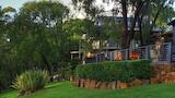 Gracetown Hotels,Australien,Unterkunft,Reservierung für Gracetown Hotel