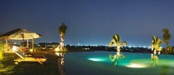 Picture of Luxury Pool Villa SRV in Pattaya