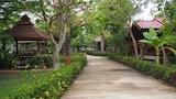 hôtel Sam Chuk, Thaïlande
