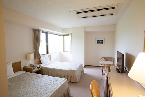 瀬戸パークホテル/